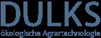 DULKS Logo