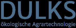 DULKS Retina Logo